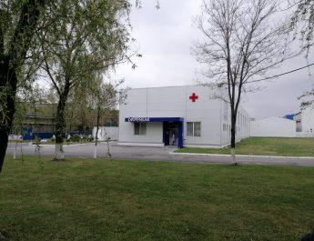 Angajații de la Alro Slatina vor primi câte o zi liberă pentru fiecare doză de vaccin anti COVID și 100 de lei