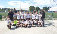 Caracalul va avea echipă de fotbal în Liga a IV-a. Primăria pune la dispoziție stadionul