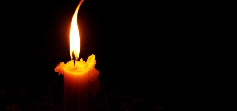 Fostul primar de la Oporelu, Simion Burciu, a murit. Avea 77 de ani