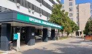 Neurolog de la Spitalul Slatina, răpus de o boală necruțătoare