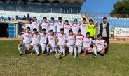"""Echipe din Craiova și CSS Corabia, adversarele juniorilor de la CSM Slatina, în Liga Elitelor U15. Mitrache: """"O etapă importantă în dezvoltarea lor"""""""